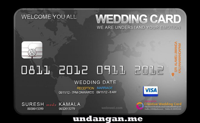 9-wedding-invitation-designs